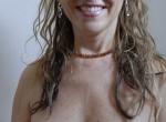 Martine - Hot Mommy