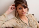 Perfect Little Brunette Beauty