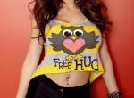 Emily Addison - Free Hug