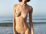 More of Skinny Cutester Flora