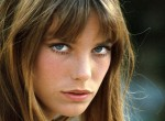 Teen Legend : Jane Birkin Anthology - HD