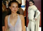 Star Wars Babes Nude Dressed and Undressed