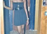 African NN cleavage and heels