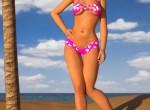 Bikini Ella