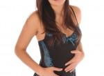 TeenMarvel-Belle-Dress-Curves.zip