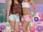 Lola Fox and Katerina Kay softcore gallery