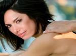 Susanna Hoffs Nude Massage