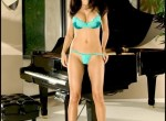 Ashley Payton - Naughty Piano