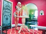 Pulp - Best Sunday Dress.- Alternative. By Spektro