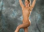 Vilma Gymnast