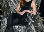 Sophie Turner