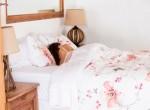 Lana n Casey - Wrong Bed Head