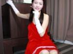Chinese Girl Has Extraordinarily Cute Vagina