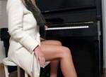 Clara - Play It Again