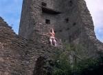 Amy Easton - The Castle