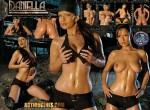 Daniella - Dressed to Kill
