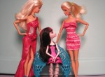 Monster High: Draculaura's double trouble.