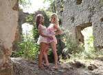 Among the Ruins - Annuli n friend