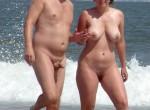 Nude Candid Hidden Camera