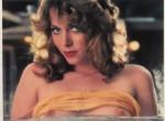 Michele Drake - wearing yellow