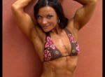 Angela Kirkland MISC fitness NN