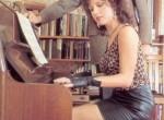 Lorraine Ward - Spanked