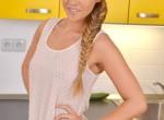 Angella Christin - Shows Model Home