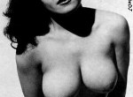 Wanda Adams