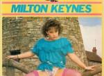 Retro Gold - Misc - Milton Keynes