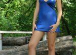 zhenya from teenshose and devmodels - a few loose pics