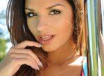 Krystal Webb-Queen of the Stripper Pole!